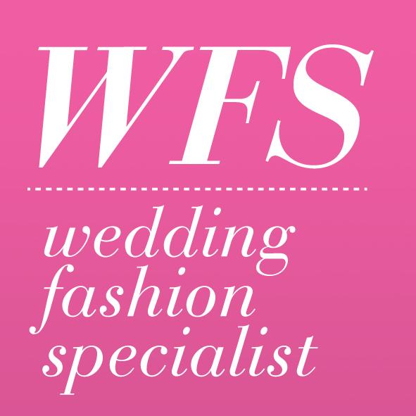 """Wedding Fashion Specialist"" primer curso de moda nupcial en México"