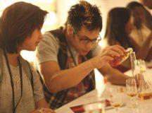 The Heart Of Cognac: Una experiencia de lujo llega a México