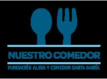 """El Movimiento """"Va por mi Cuenta"""" inaugura su 4to """"Nuestro Comedor"""" y presenta destacados resultados"""