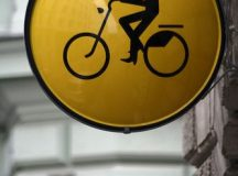 El ciclismo como un nuevo estilo de vida