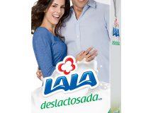 """Productos Lala obtienen la certificación """"Sabor del año 2014"""""""