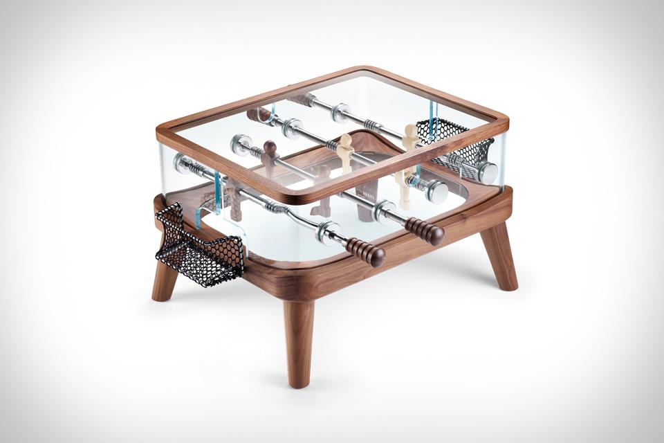 teckell-intervallo-foosball-table-xl
