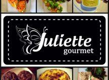Juliette Gourmet, un lugar para disfrutar el concepto Deli Bakery en Santa Fe