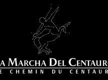 Sigue La Marcha Del Centauro y Gana un Exclusivo Viaje a Francia con Rémy Martin