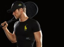 Ralph Lauren Introduces the Next Evolution of Wearable Technology