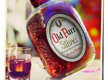 Old Parr Silver, una nueva variante suave y refrescante para disfrutar del #ModoTerraza