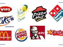 Buzzmonitor identifica el perfil de los consumidores de restaurantes de comida rápida y su opinión sobre las marcas