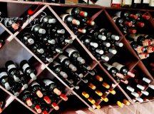4to Festival Vino y Exquisiteces – Villa Coapa