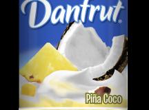 El primer yoghurt con fruta en el fondo vuelve al mercado mexicano: Danfrut de Danone
