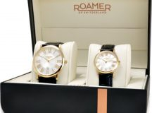 Limelight de Roamer of Switzerland, el regalo ideal!