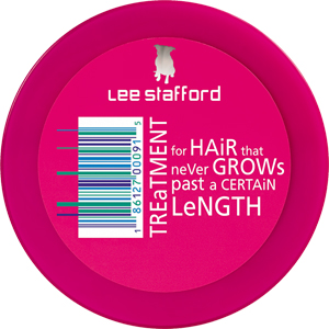 HAiR_that_neVer_GROWs_TREaTMENT_Lid_Straight_CMYK