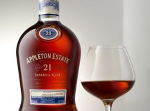 "Se estrena la nueva campaña de Appleton Estate ""The Heart of Jamaica"""