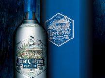 "Jose Cuervo Platino, galardonado por el ""World Drinks Award"""