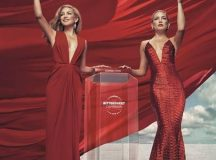 Kate Hudson en el Calendario Campari 2016 The Bitter Sweet Campaign