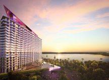 Planet Hollywood incursiona en el negocio de los condo-hoteles