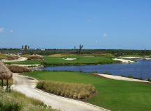 Riviera Cancun Golf & Resorts fue sede del Monday Qualifier por segundo año consecutivo