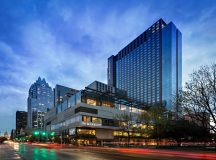 Marriott Intl Adquiere Starwood Hotels & Resorts