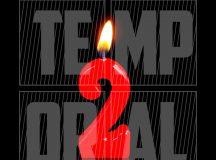 Temporal cumple 2 años de conquistar paladares #DondeComer