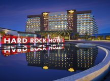 Premian la Excelencia de Hard Rock Hotels All-Inclusive Collection