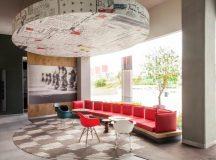AccorHotels anuncia la apertura del hotel ibis Querétaro