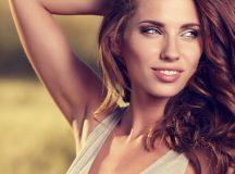 ¿Cuáles son los tratamientos con colágeno para el cabello? MIORA