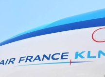 Air France-KLM y Flying Blue ganan cinco premios en los Freddie Awards 2016