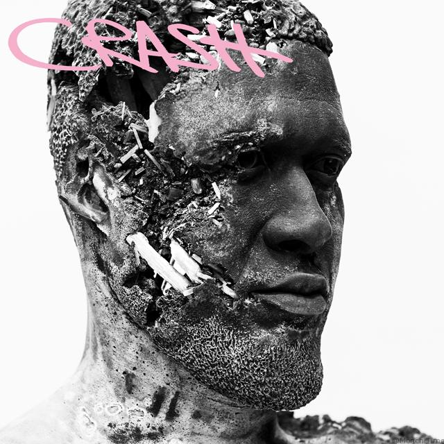 Usher_Crash_Art_Final