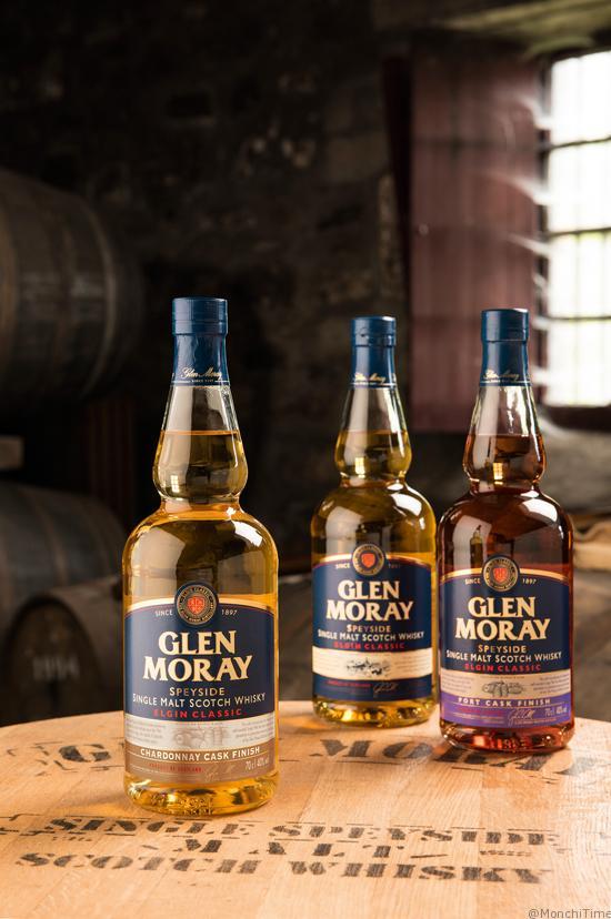 glen-moray-elgin-classic-collection-14-HR