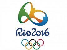 McDonald's cumplirá el sueño de 45 niños en la ceremonia de apertura de Río 2016