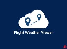 Innovadora aplicación ayuda a los pilotos de Delta a ubicar y evitar la turbulencia