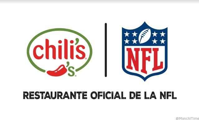chilis-nfl