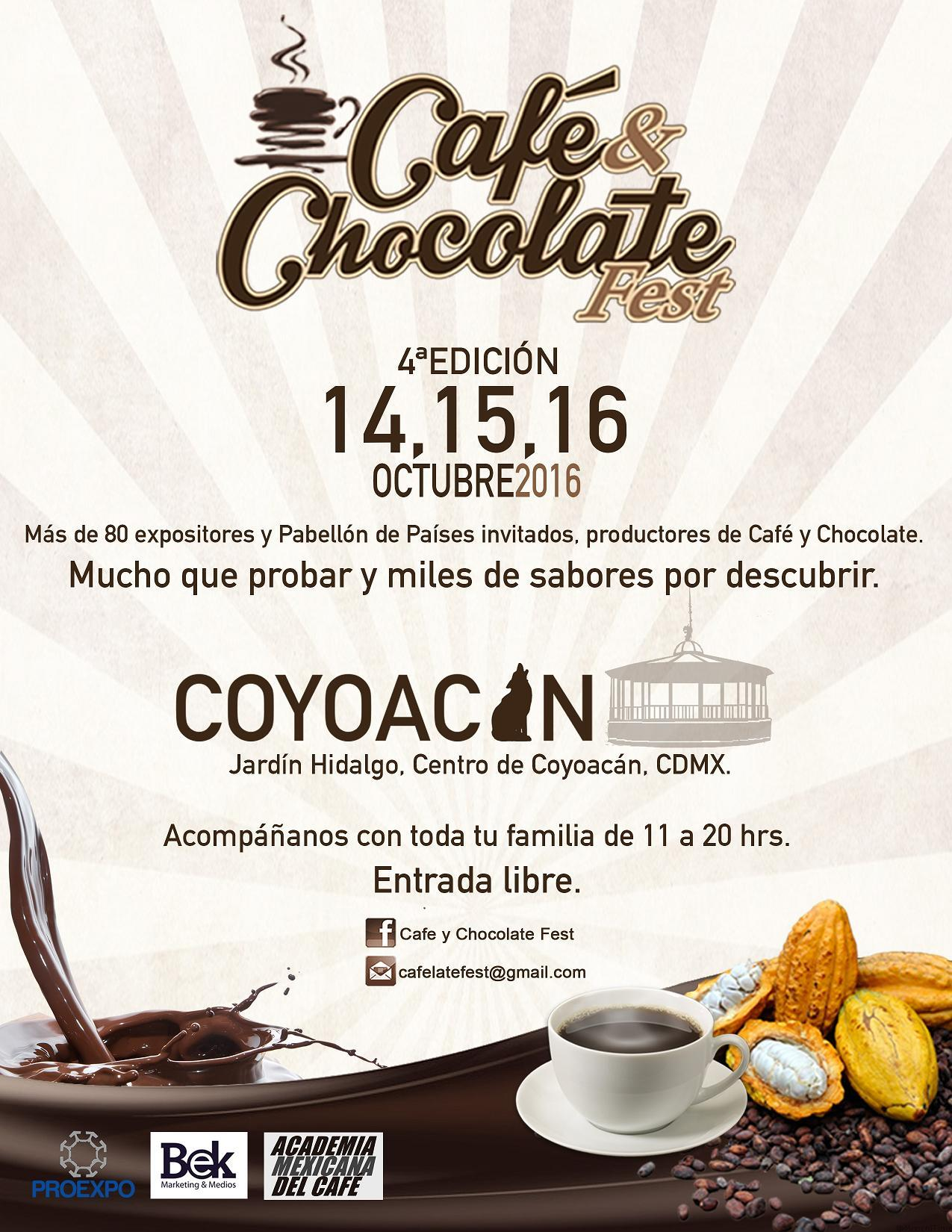 cafe-y-chocolate-fest-banner-def