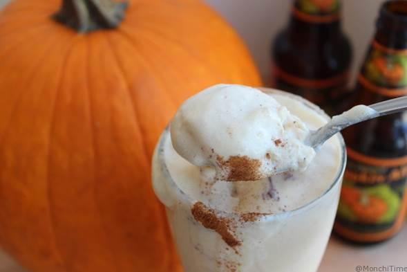 pumpkin-beer-ice-cream