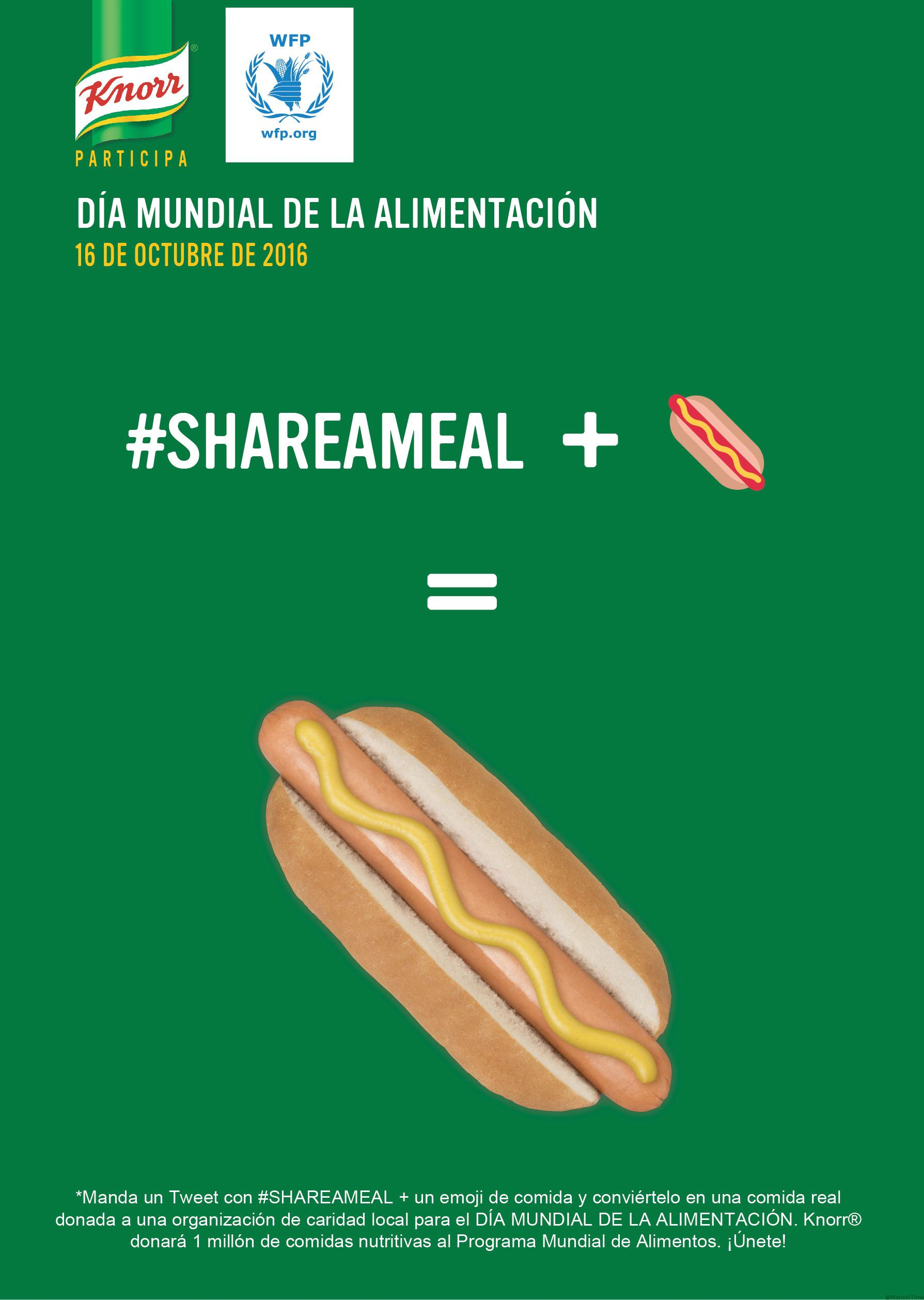 traducciones-shareameal-vertical_hot-dog