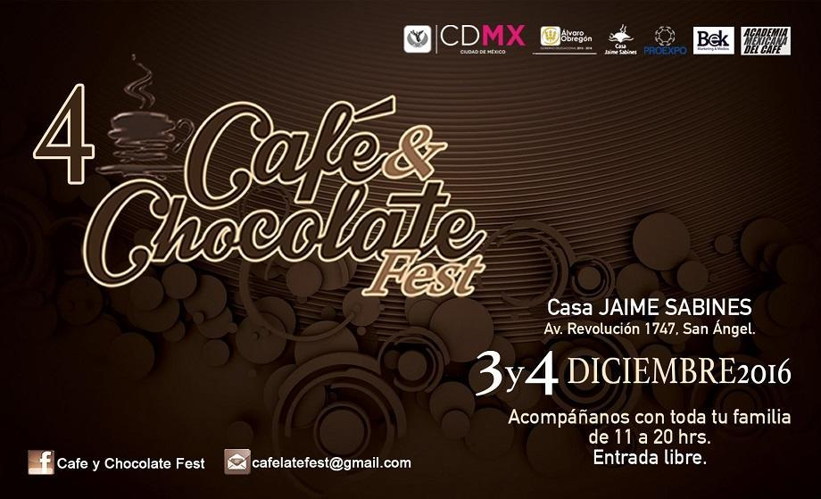 4o-cafe-y-chocolate-fest-san-angel-banner