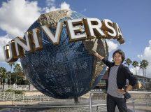 CONFIDENTIAL - DO NOT PUT UP ON XDAM Publicity, Shigeru Miyamoto, Universal Creative, Project 273, Super Nintendo World, Universal Studios Japan, USJ, Globe, UOR