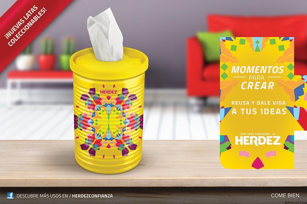 promo-kleenera-horizontal