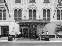 Westhouse Hotel New York y Henri Bendel se asocian para dar a los huéspedes experiencias de compras