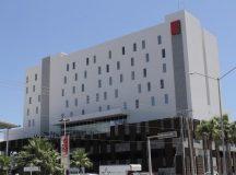 Posadas inaugura su tercer hotel en el estado de Sinaloa:  Fiesta Inn Los Mochis