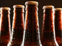 Cervecería de Colima lanza convocatoria de Innovación y Sustentabilidad #NosGustaMuchoInnovar