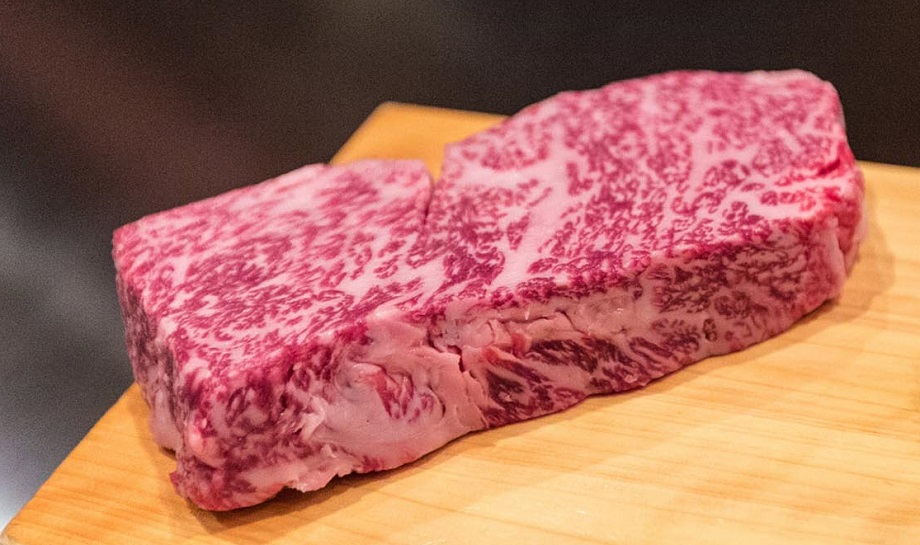 Resultado de imagen para carne wagyu