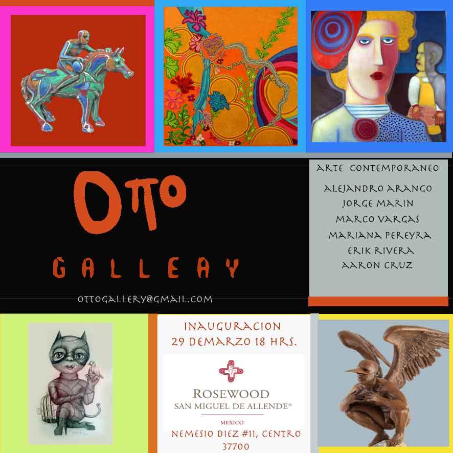 otto-gallery-invitacion
