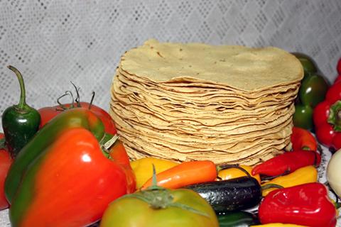 tortillas (1)
