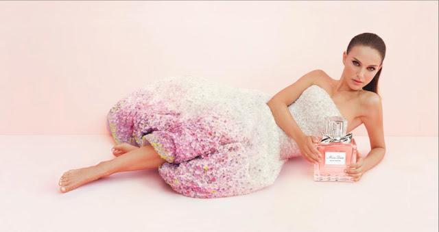 Miss Dior_05