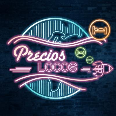 Precios Locos_esp