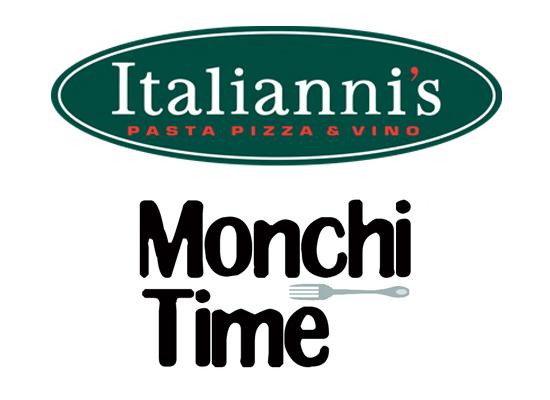italiannis monchi