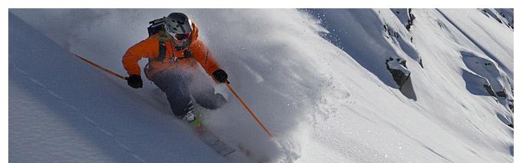 756x236 subnav Ski 18