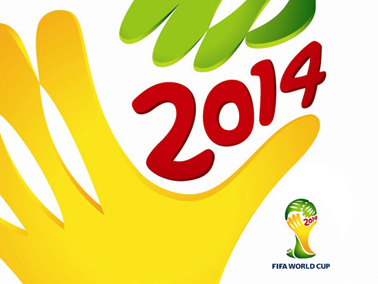Fifa-World-Cup-2014-Wallpapers copy