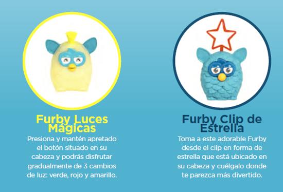 furby 4