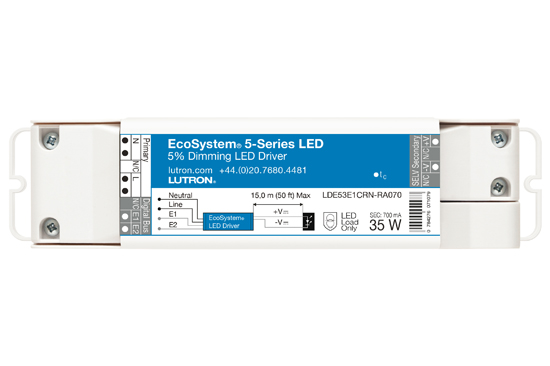 EcoSystem_LED_Driver_5_series_201403310918462